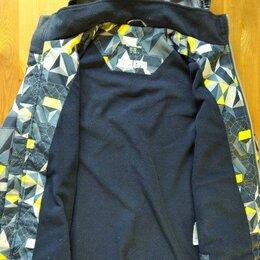 Куртки и пуховики - Куртка демисезонная Outventure для мальчика рост 152, 0