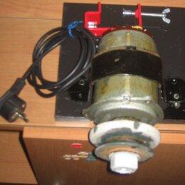 Станки и приспособления для заточки - Заточное устройство СД -09М 3000 об\мин, 0