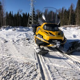 Мототехника и электровелосипеды - Steps Viking 600 , 0