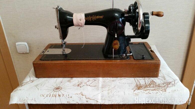 Швейная машина по цене 14000₽ - Швейные машины, фото 0