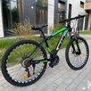 Велосипед  по цене 11999₽ - Велосипеды, фото 2