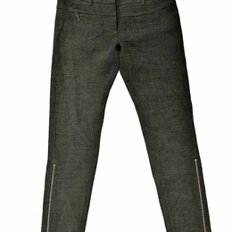 Брюки - Изысканные брюки от Brunello Cucinelli, 0