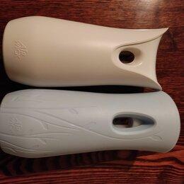 Очистители и увлажнители воздуха - Автоматический освежитель воздуха puff 6110 (1402.107), 0
