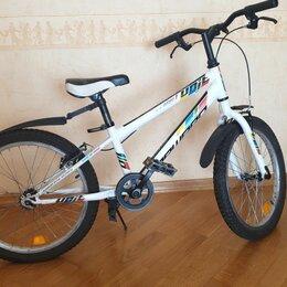 Велосипеды - Велосипед forward, 0