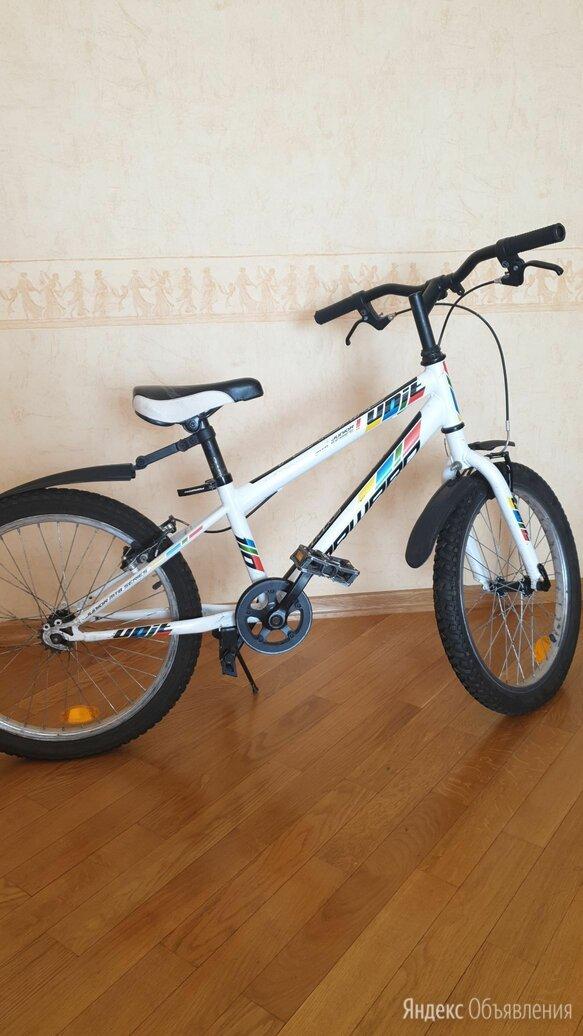 Велосипед forward по цене 5000₽ - Велосипеды, фото 0