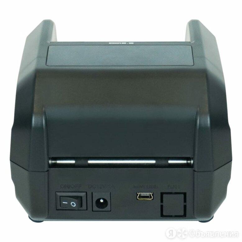 Автоматический детектор валют Mbox AMD-10S по цене 4909₽ - Детекторы и счетчики банкнот, фото 0