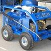 Аппарат высокого давления для мойки грузового автотранспорта C-TECH 250 бар по цене 65000₽ - Мойки высокого давления, фото 1
