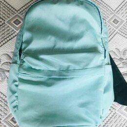 Рюкзаки, ранцы, сумки - Рюкзак для девочки, школьный, 0