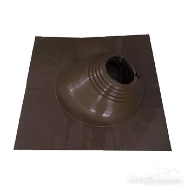 Мастер флэш прямой №8 178-330 по цене 1440₽ - Дымоходы, фото 0