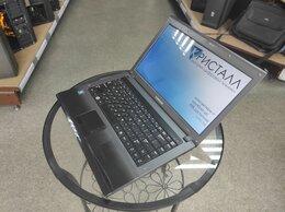 Ноутбуки - Ноутбук Samsung R440 на Intel Core i5, 0