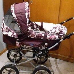 Коляски - коляска детская, 0
