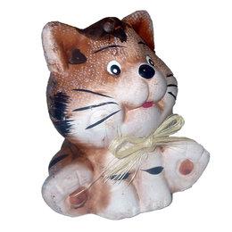 Аксессуары и комплектующие - Кошка Маркизка 4885 6,5см, 0