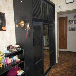 Шкафы, стенки, гарнитуры - Продается шкаф купе в прихожую, 0