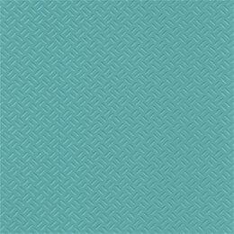 Тенты строительные - Пленка нескользящая Elbtal STG 200 Antislip бирюза (turquoise 500), 10х1,65 м, 0