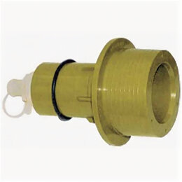 Электрика и свет - Стеновой проход для фонаря MTS Produkte SPL III, 150 мм, 0
