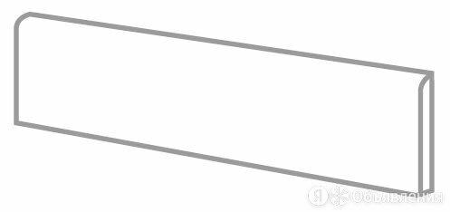 IMPRONTA Marble Experience Orobico Grey Batt Sq Lapp 7X60 по цене 611₽ - Плитка из керамогранита, фото 0