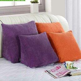 Декоративные подушки - Подушки для дивана, 0