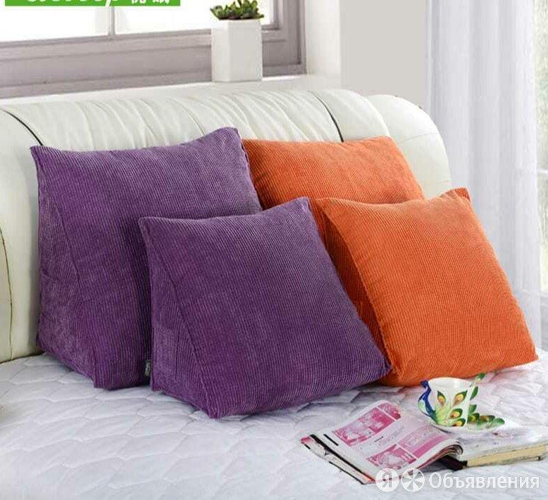 Подушки для дивана по цене 1950₽ - Декоративные подушки, фото 0