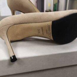 Мастера - Мастер по ремонту обуви, сумок, ключи, 0