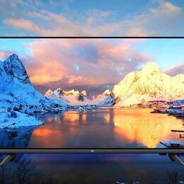 Телевизоры - Телевизор Xiaomi E32s Pro All Screen FHD 1980 1GB +8 GB CN Русифицирован, 0