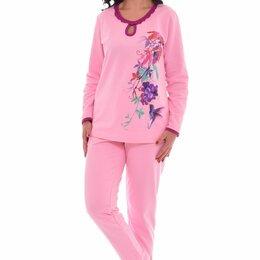 Домашняя одежда - Пижама женская новая размер 60, 0