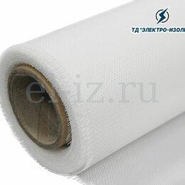 Изоляционные материалы - Стеклоткань, 0