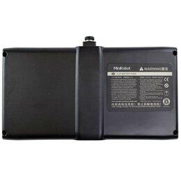 Аксессуары и запчасти - Аккумулятор для мини сигвея Mini Robot 36V, 0