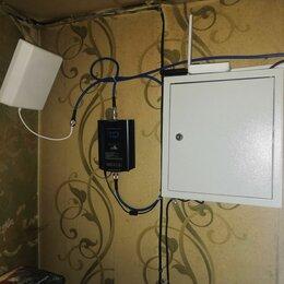 3G,4G, LTE и ADSL модемы - Интернет и связь на дачу, 0