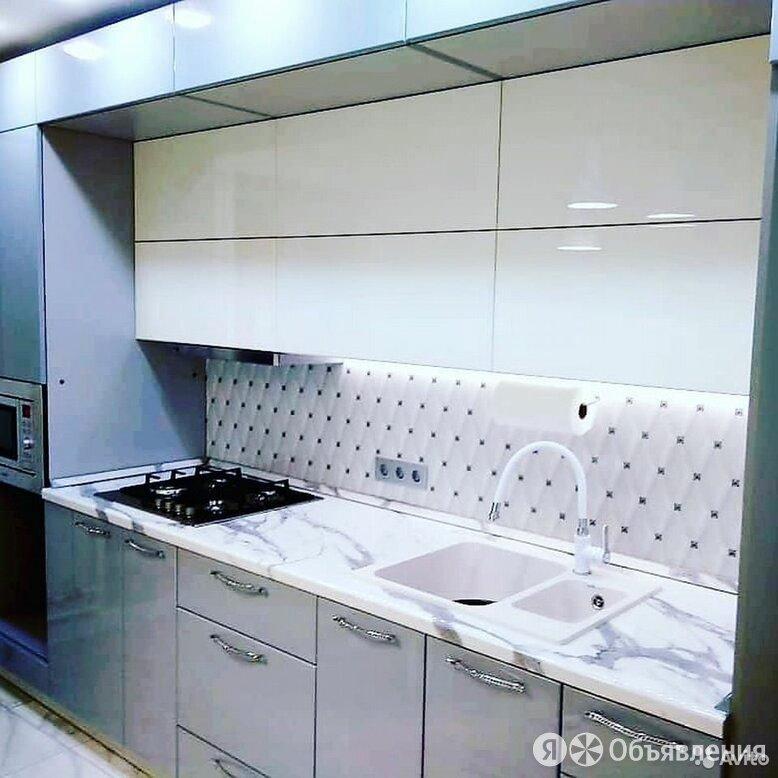 Кухня под заказ - Менеджеры, фото 0