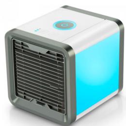 Промышленное климатическое оборудование - Портативный Охладитель ARCTIC AIR, 0