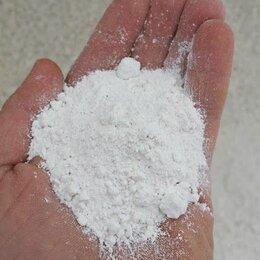 Удобрения - Известь пушонка 20 кг , 0