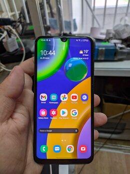Мобильные телефоны - Samsung m 21, 0
