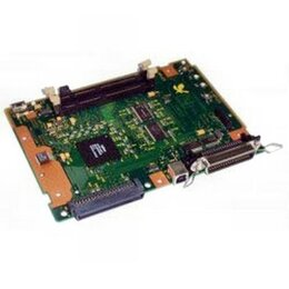 Аксессуары и запчасти для оргтехники - Плата форматера D (Data Board) Pantum M6500W (USB+WIFI), 0