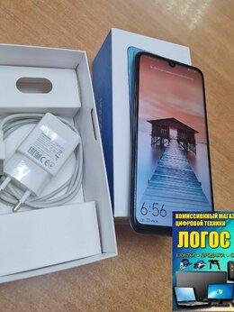 Мобильные телефоны - Смартфон Honor 20E, 0