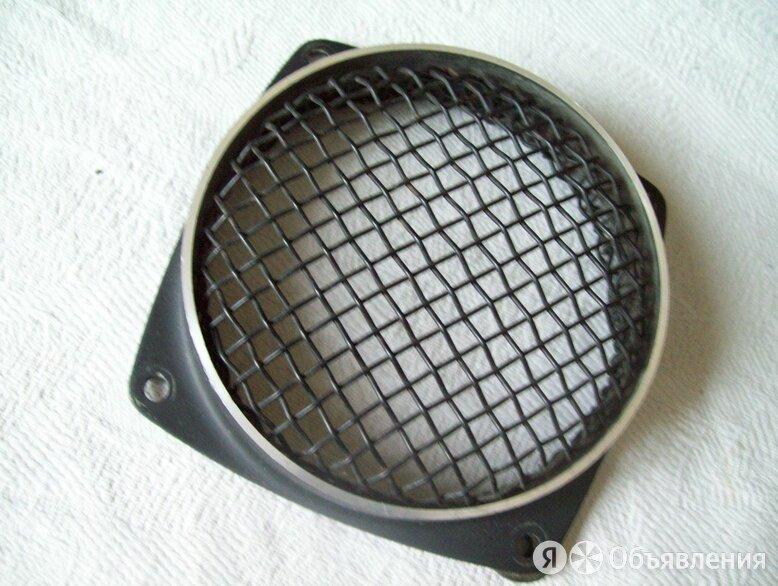 Электроника 25ас-326 ( сетка с рамкой-В .Ч.) по цене 250₽ - Акустические системы, фото 0