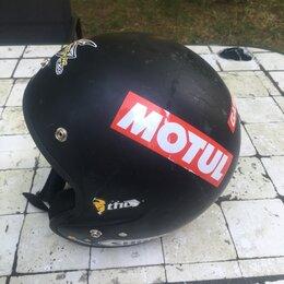 Шлемы - Шлем SHOEI , 0