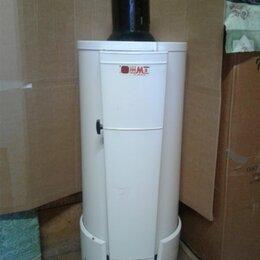 Отопительные котлы - Газовый котел отопления, 0
