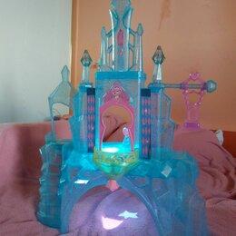 Игровые наборы и фигурки - Детские мягкие игрушки., 0