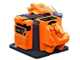 Станки и приспособления для заточки - Станок заточный многофункциональный СЗМ-65 Вихрь, 0