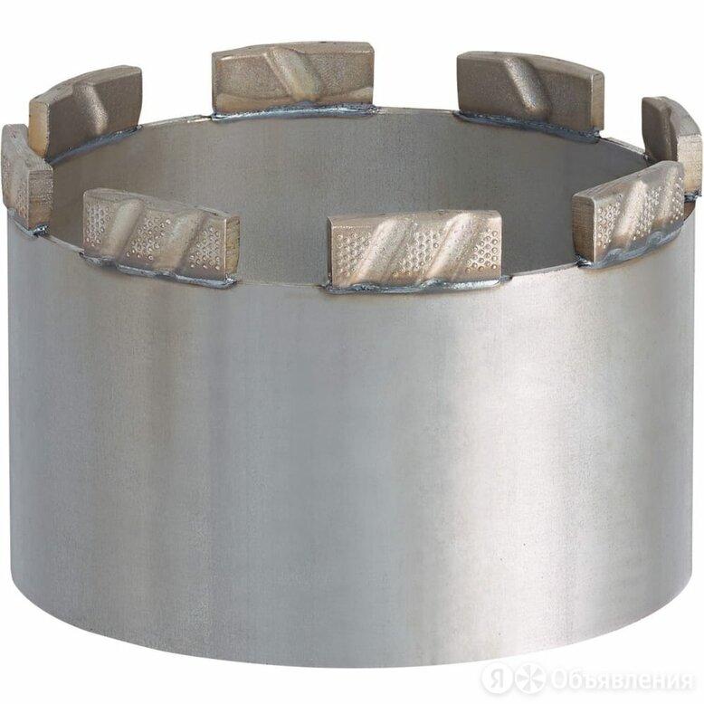 Модуль сменный HILTI 2159444 по цене 3959₽ - Насосы и комплектующие, фото 0