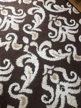 Ковры и ковровые дорожки - Ковровое покрытие для дачи, 0