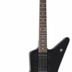 Электрогитары и бас-гитары - Dean ZX CBK, 0
