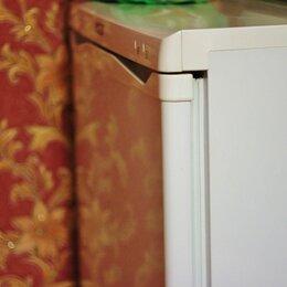 Морозильники - Морозильная камера pozis, 0