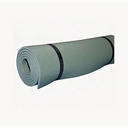 Коврики - Коврик Изолон Forest  Metallic10 1800*600*10, 0