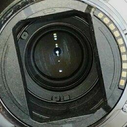 Объективы - Объектив Sony SEL1635GM, 0