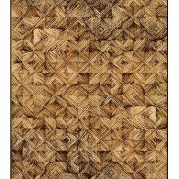 Ковры и ковровые дорожки - Estera sahara Agnella ISFAHAN (2 х 3 м), 0