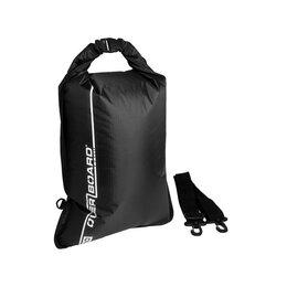 Аксессуары - Гермомешок OverBoard Dry Flat Bag (30 л), 0