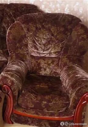 кресло раскладной по цене 1500₽ - Кресла, фото 0
