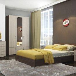 Кровати - Модульная спальня ронда , 0