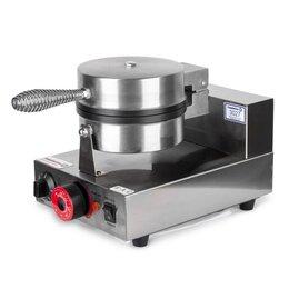 Сэндвичницы и приборы для выпечки - Вафельница Сегменты UWB-1 Foodatlas Eco, 0